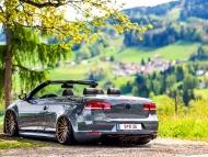 VW_EOS_VFS2_64d