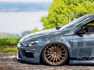 VW_EOS_VFS2_9d8