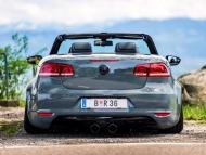 VW_EOS_VFS2_ac0