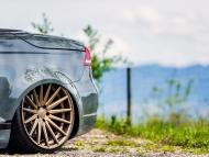 VW_EOS_VFS2_b75