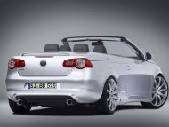 bb-volkswagen-eos-with-500hp_1.jpg