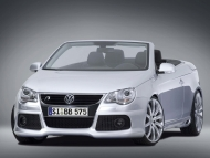 bb-volkswagen-eos-with-500hp_2.jpg