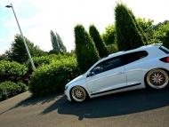 VW-Scirocco-5