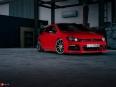VW_Scirocco_CVT_9c0