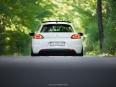 VW_Scirocco_CVT_d56