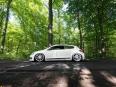 VW_Scirocco_CVT_ead