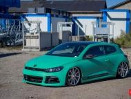 VW_Scirocco_VFS1_01e