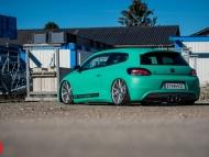 VW_Scirocco_VFS1_125