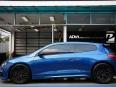 adv1-wheels-vw-scirocco-adv8mv2sl-2_w940_h641_cw940_ch641_thumb