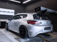 vw-scirocco-r-stage-4-by-mcchip-dkr-14