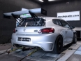 vw-scirocco-r-stage-4-by-mcchip-dkr-3