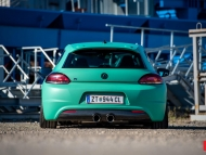 VW_Scirocco_VFS1_c6d