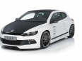 csr-scirocco-tuning-3