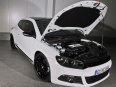 mcchip-vw-scirocco_2.jpg