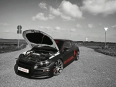mr-car-design-black-rocco-1