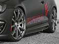mr-car-design-black-rocco-11