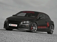 mr-car-design-black-rocco-13