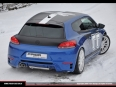 prior-design-volkswagen-scirocco-rear-angle-top.jpg