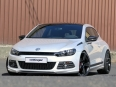 thumbs vw scirocco 1 Gallery