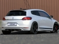vw-scirocco-2.jpg