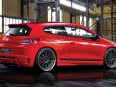vw-scirocco-prior-design-2