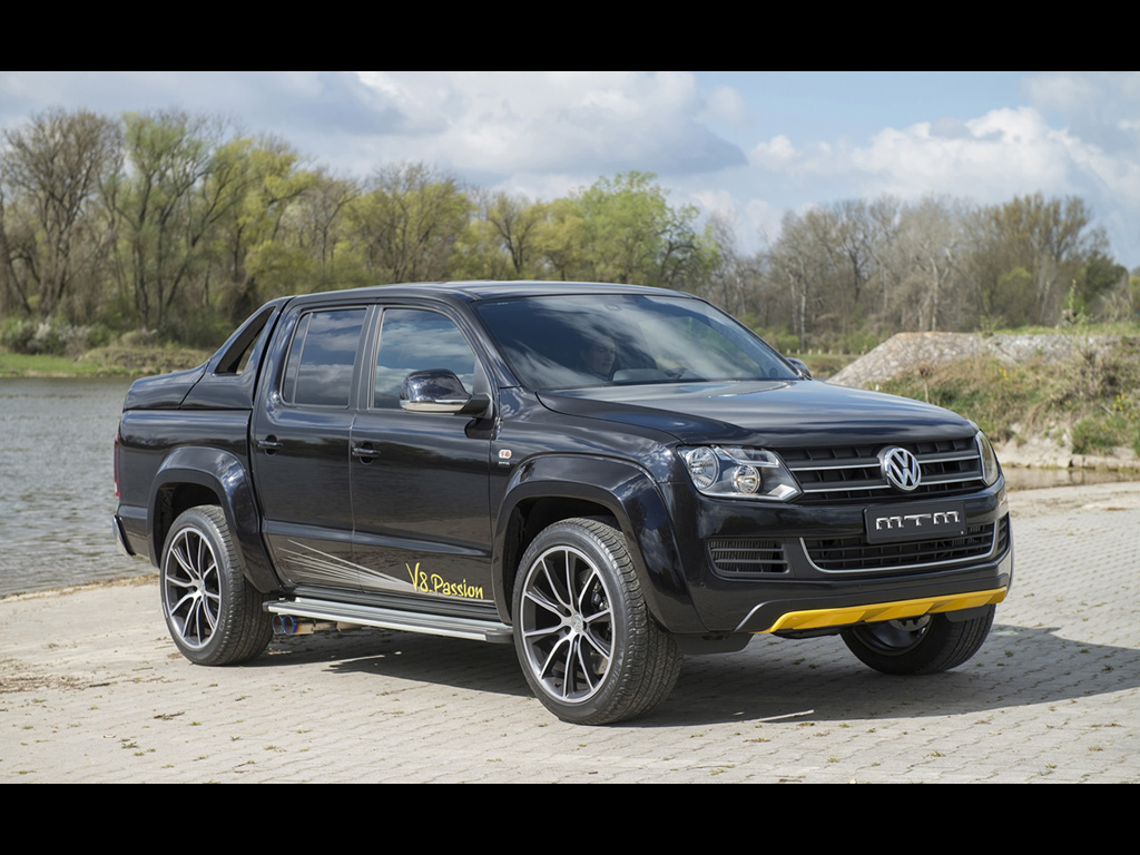 vw amarok tuning pictures. Black Bedroom Furniture Sets. Home Design Ideas