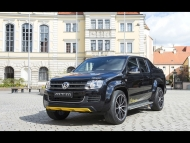 2014-MTM-Volkswagen-Amarok-4-2-TDI-Static-1-1024x768