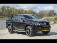 2014-MTM-Volkswagen-Amarok-4-2-TDI-Static-2-1024x768