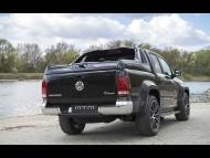 2014-MTM-Volkswagen-Amarok-4-2-TDI-Static-3-1024x768