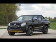 2014-MTM-Volkswagen-Amarok-4-2-TDI-Static-4-1024x768