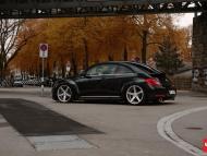 VW_Beetle_CV3_2a9