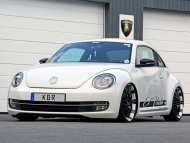kbr-motorsport-new-beetle-weiß-1