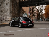 VW_Beetle_CV3_664