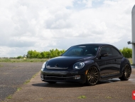 VW_Beetle_VFS2_7f5