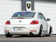 kbr-motorsport-new-beetle-weiß-2