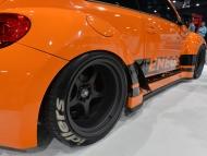 tanner-foust-racing-eneos-rwb-beetle-10