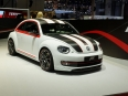 2012-abt-vw-beetle-04