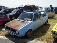 ratstyle-vw-golf-1-e