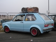 ratstyle-vw-golf-1