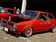 vw-golf-mk1-red-bbs-wheels