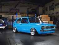 vw-golf-mk1-tuning-forge-1