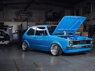 vw-golf-mk1-tuning-forge-2