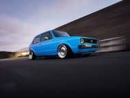 vw-golf-mk1-tuning-forge