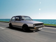 vw_golf_mk1_by_kretiins
