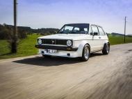 volkswagen-golf-1-gti-abt-tuning-1