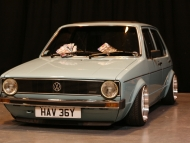 vw-golf-mk1-baby-blue