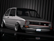 vw-golf-mk1-gti-grey