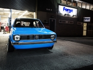 vw-golf-mk1-tuning-forge-3
