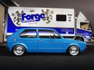 vw-golf-mk1-tuning-forge-4