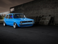 vw-golf-mk1-tuning-forge-5